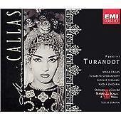 Remastered Album Classical Music CDs