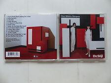 CD Album THE WHITE STRIPES De Stijl 7243 8116732 8