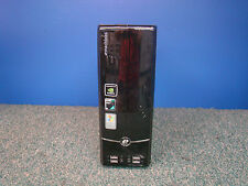 EMACHINES EL1320 TOWER PC AMD athlon 8250e 1.8GHz 1GB MEMORY FEDEX SHIPPING USA
