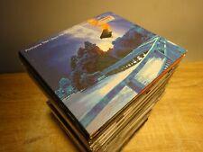 Porcupine Tree - Stars Die: The Delerium Years FREE P&P