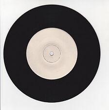 Felix MARTEN TEST Pressing Vinyl 45T LA TAVERNE D'ATTILIO -L'ENFER F Réduit RARE