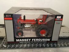 Massey Ferguson 1150 1/16 Diecast Farm Tractor Replica Collectible By SpecCast