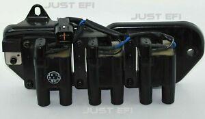 Hyundai Ignition Coil for Sonata / Trajet