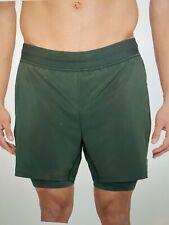 Zen Life Athletiq Activewear Shorts Yoga Shorts Bikram