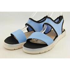 Calzado de mujer Steve Madden color principal azul Talla 39