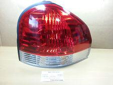 HYUNDAI SANTA FE 2003-2006 GENUINE BRAND NEW TAIL LIGHT IN BODY RH