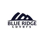 blueridge-covers