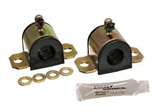 Suspension Stabilizer Bar Bushing Kit-CE Front Energy 8.5128G