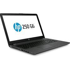 """HP 250 G6 15.6"""" i3-6006U 2GHz RAM 4GB-HDD 500GB-WIN 10 HOME ITALIA 1XN28EA#ABZ"""