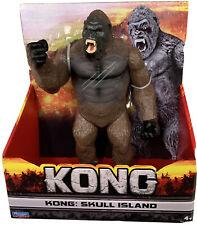 Playmates Kong Skull Island Monsterverse 12 Inch Figure King Kong