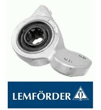 LEMFORDER BMW e46 M3 Left Suspension Wishbone Arm BUSH EO (M3 ONLY)