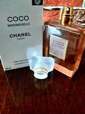 Chanel Coco Mademoiselle    Eau de Parfum   100ml 3.4Oz *New*  Original   Women