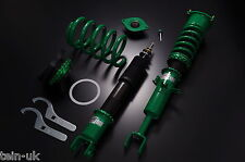 Tein flex z coilover kit-fits nissan skyline RB25DET 1993 - 1998 ECR33