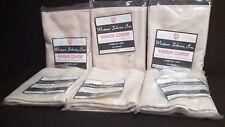 Windsor Fabrics Windsor Comfort Soft Sculpture Doll Skin Fabric Flesh 6 Yard Lot