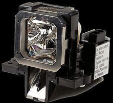 JVC PK-L2210U-JP / PK-L2210UP-JP DLA-X90 JVC Projector Lamp DLA-X30 / DLAX30
