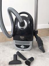 Obsolete 2200w Miele Vacuum Cleaner
