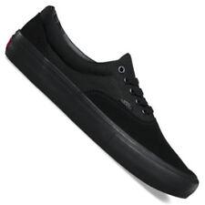 Zapatillas skate de hombre VANS Era