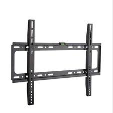Kipp -/Drehbare TV-Wandhalterungen 17 cm (17 Zoll)