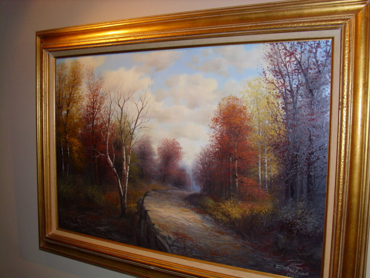 Offers at Pomodolce art and more