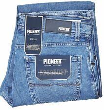 PIONEER® Herren Jeans STRETCH RANDO LAKE STORM od.BAUMWOLLE ALLE GRÖßE