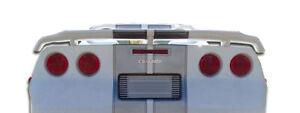 84-90 Chevrolet Corvette LT-R Duraflex Body Kit-Wing/Spoiler!!! 103446