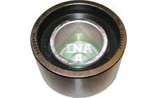 INA Polea inversión/guía, correa distribución FIAT ALFA ROMEO 156 532 0121 20