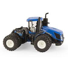 NEW 2016 ERTL 1:64 *NEW HOLLAND* T9.700 Tractor w/DUALS *NIP!*