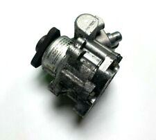 Range Rover P38 Gemmes puissance de pompe de direction 94-99