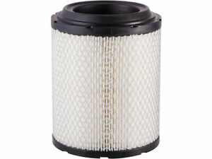 Air Filter 2ZMF88 for Jeep Compass Patriot 2011 2012 2013 2014 2015 2016 2017