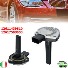 12611439810 12617508003 Sensore Livello Olio Motore Adatto per BMW 1-ER 3-ER