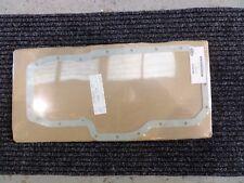 LDV 400 2.5D Sump Gasket 89 to 96 ET70 BGA 1608019 Genuine Quality Replacement