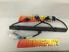 s l225 ignition wires for hummer h2 ebay Wire Harness Assembly at gsmportal.co
