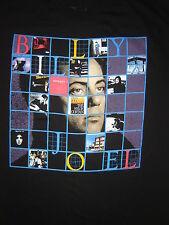 Vintage Concert T-Shirt BILLY JOEL 89 NEVER WORN NEVER WASHED