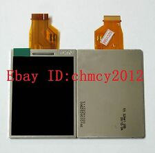 NEW LCD Display Screen for Olympus FE-4020 FE-4040 FE-5040 X-940 Type B