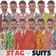 Polyester Fancy Dress Suits