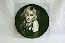 """MADONNA I RISE 12"""" PICTURE-DISC"""