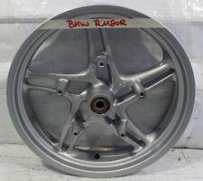 cerchio ruota anteriore bmw r 1150 r Front wheel Vorderfelge 36312333465