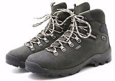 Schuhe & Stiefel Cheap Sale Original Bw Feuerwehrstiefel Stiefel Baltes Leder Knobelbecher Arbeitsstiefel
