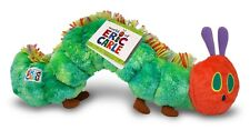 Very Hungry Caterpillar Large Plush Toy