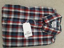 Ben sherman shirt medium