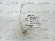 TURCK WIRING ACCESSORIES FSV-CC *NEW IN FACTORY BAG*