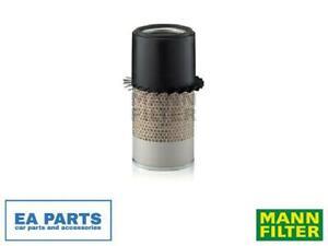 Air Filter MANN-FILTER C 18 328