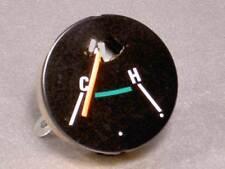 Manomètre de température d'eau (indicateur) pour Jeep CJ5 , CJ6 , CJ7 , CJ8