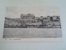 QUEENSTOWN, CORK Raphael Tuck Town+City Series - Vintage Postcard  §B1083