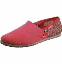 Merrell Leather Loafers & Moccasins for Women