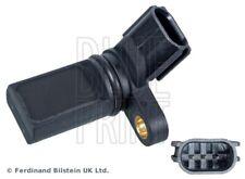 Camshaft Position Sensor ADN17201 Blue Print 237314M50A 237315M000 237314M505