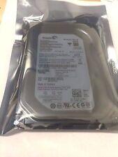 "LOT OF 10 Seagate  250GB 7.2K RPM 3.5"" SATA Slim HD ST3250310AS Slim desktop DVR"