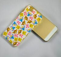 WINNIE THE POOH DISNEY PIGLET TIGGER PHONE CASE COVER IPHONE AND SAMSUNG MODELS