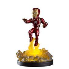 Iron Man 2002-Now Action Figurines