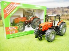 SIKU FARM MASSEY FERGUSON 8280 XTRA TRACTOR 3251 1/32  *BOXED & NEW*